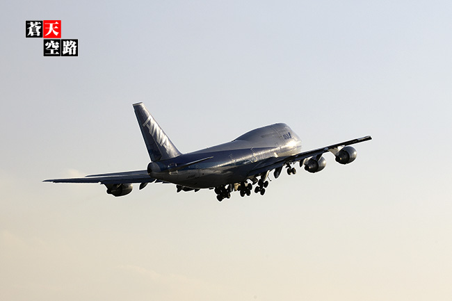 _MG_7472
