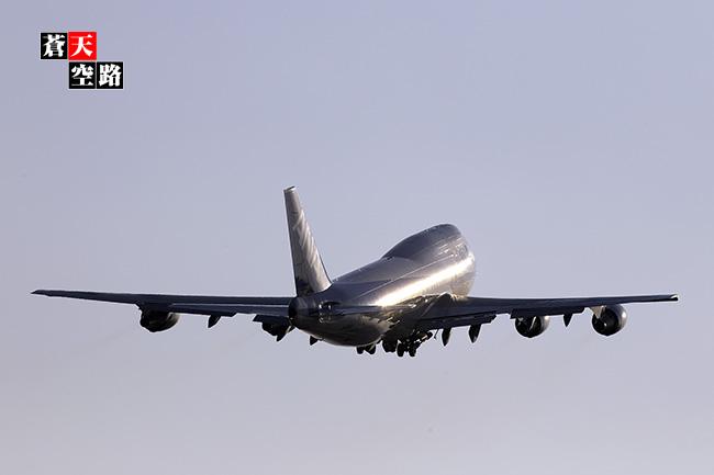 _MG_7479
